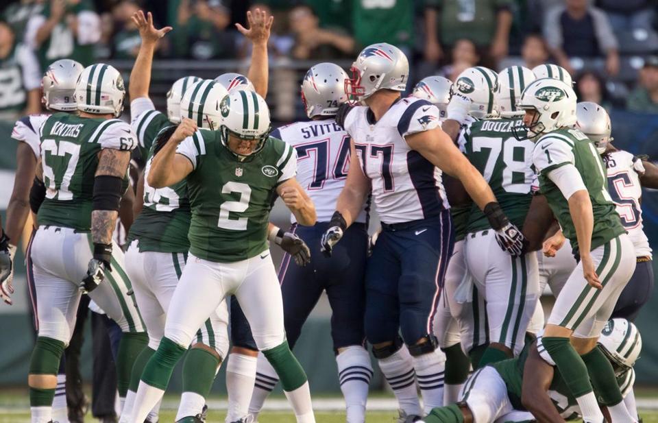 fcc5a82acde Obnoxious Boston Fan - Boston Sports News   Commentary - Boston.com