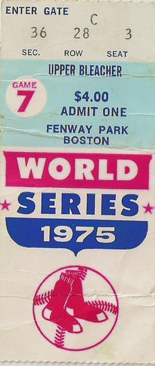 ticket1975.jpg