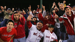redsoxfansgettyimages.jpg