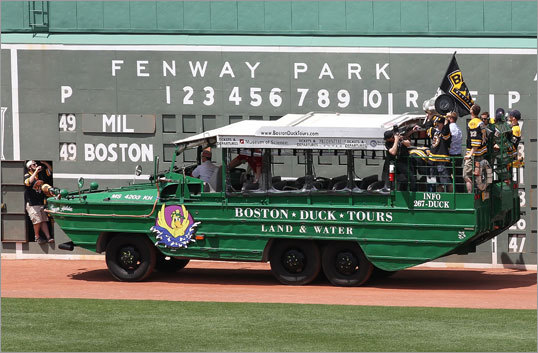 red-sox-duckboats.jpg