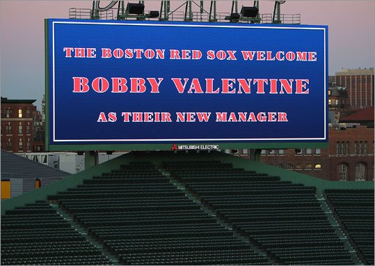 bobby valentine sign.jpg