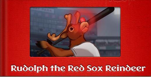 red sox rudolph card.jpg