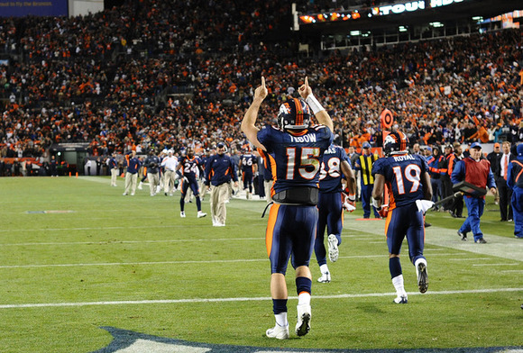 tebow-patriots-showdown.jpg