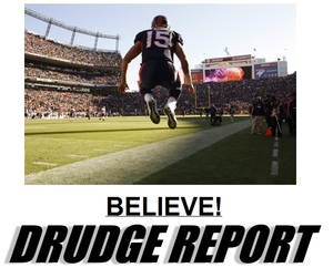 tim-tebow-patriots-drudge.jpg