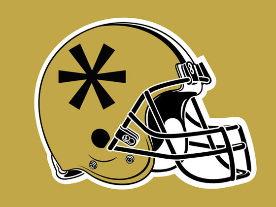 3-3-2012-OBF-new-saints-logo.jpg