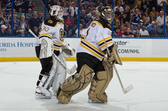 Bruins Swap.jpg