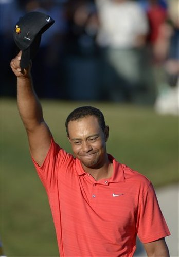 Tiger Woods 2012 Bay Hill Victory.jpg