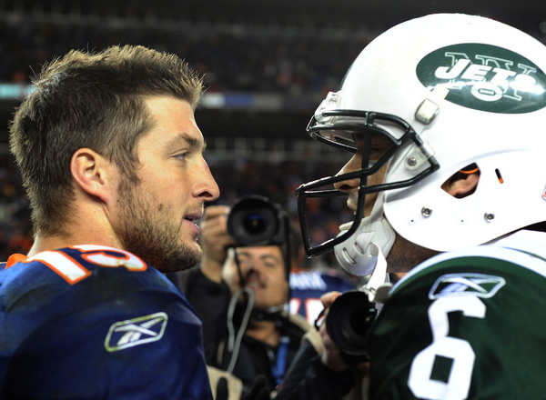 Tim Tebow Trade Jets.jpg