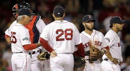 Boston Red Sox Clueless 2012.jpg
