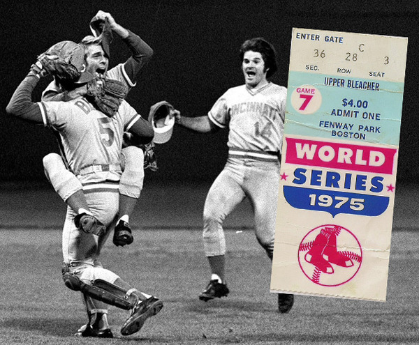 Red-Sox-1975-Playoff-Photo-ObnoxiousBostonFan.jpg