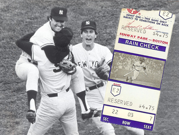 Red-Sox-1978-Playoff-Game---OBF-Illustration.jpg