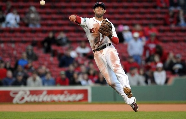 Pedroia May 2012 Getty.jpg