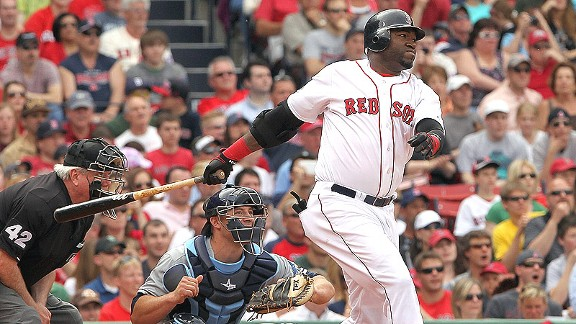 Big Papi (Getty).jpg