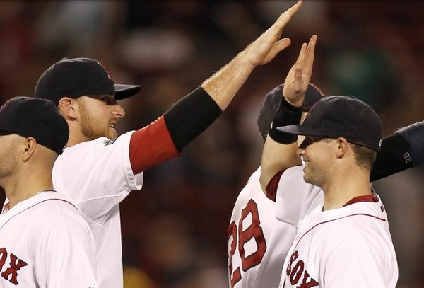 Red Sox Win (AP).jpg