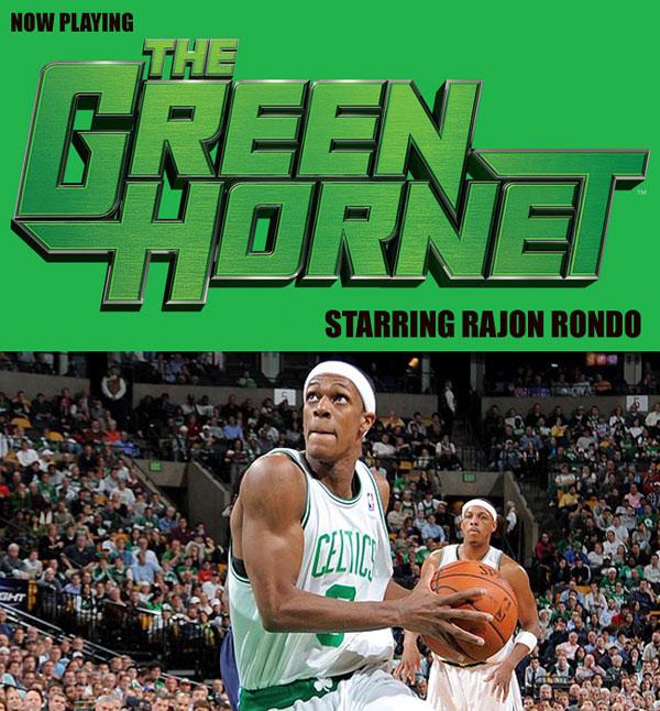 Rondo-Green-Hornet.jpg