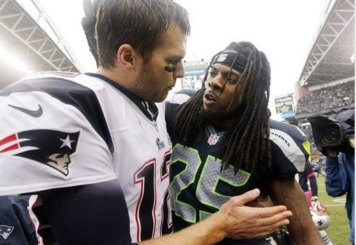 Brady Sherman AP Two.jpg