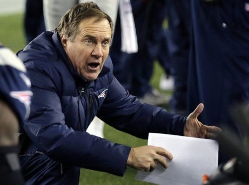 Belichick Back to School.jpg
