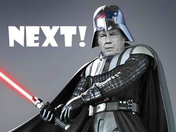 Darth Belichick.jpg