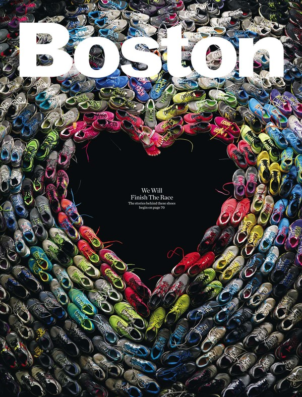 Boston Magazine 2.jpg