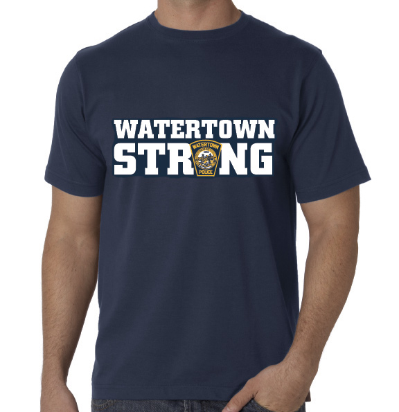 WatertownStrong.jpg