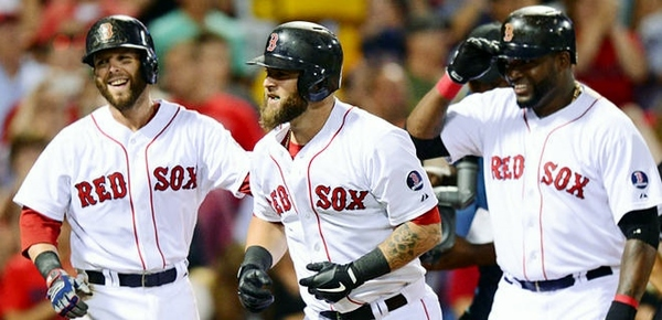AP Red Sox Beards.JPG