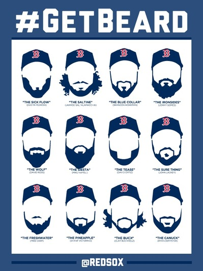 Red Sox beards.jpg