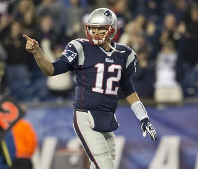 Obnoxious Boston Fan - Boston Sports News   Commentary - Boston.com 603c3def2