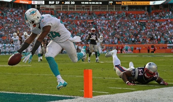 Thumbnail image for Dolphins Patriots Dec 15 - Getty Images.jpg