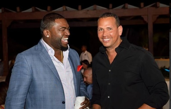 Ortiz And A-Rod.jpg