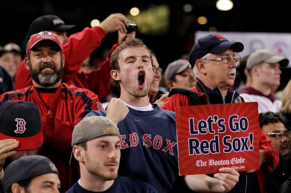 Red Sox Fans - USA Today Sports.jpg