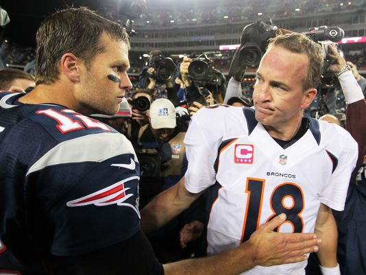 Brady-Manning HandShake USA Today.jpg
