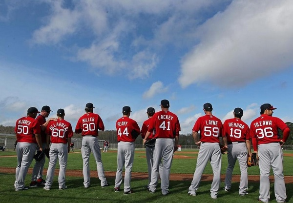 Red Sox Boston Globe 2014.jpg