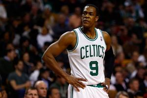Rondo Celtics - Getty.jpg