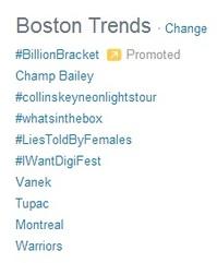 Boston11.jpg