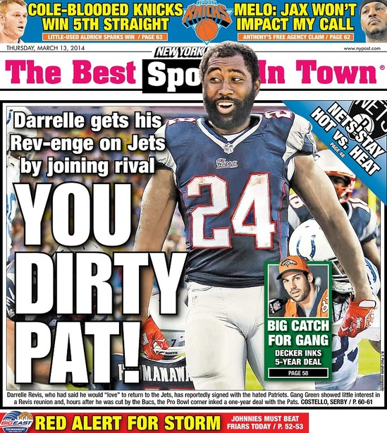 Revis NY Post.jpg