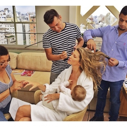 gisele-bundchen-breastfeeding-photo.jpg