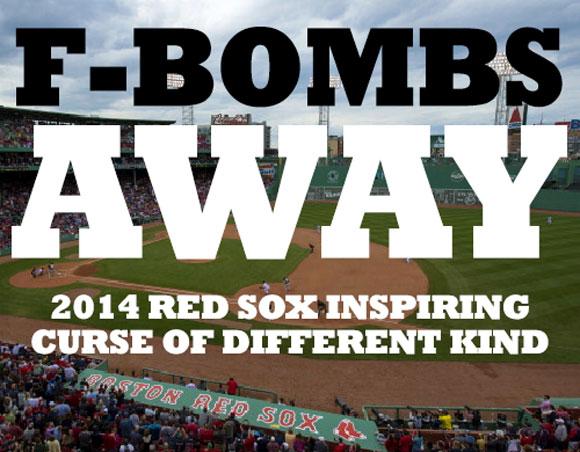 f-bombs-away.jpg
