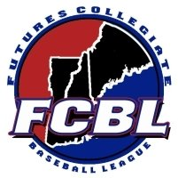 Futures_League_Logo.jpg