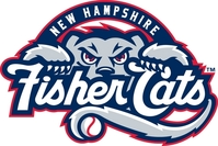 new-hampshire-fishercats-new-logo-colors.jpg