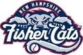 Thumbnail image for Thumbnail image for new-hampshire-fishercats-new-logo-colors.jpg