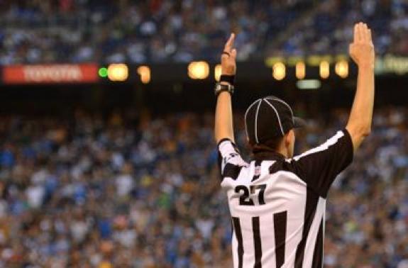 referee-575.jpg