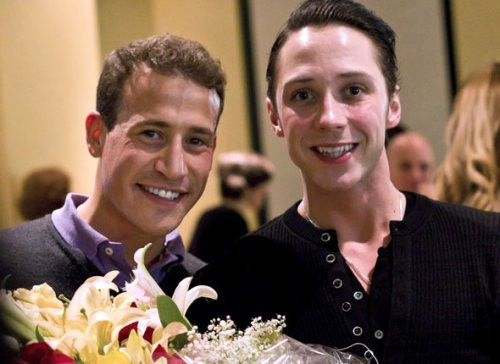 figure-skater-johnny-weir-married-lawyer-boyfriend-on-new-year-s-eve.jpg