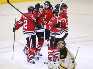 Bruins3OT.jpg
