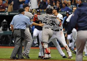 Red Sox Rays Brawl.jpg