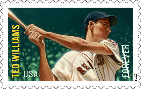 Ted Williams Stamp.jpg