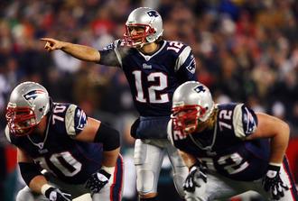 Brady20.jpg