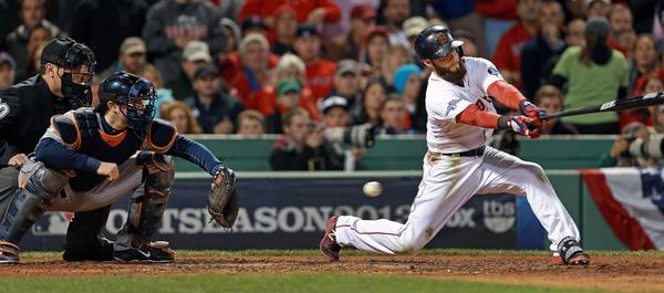 Dustin Pedroia swing.jpg