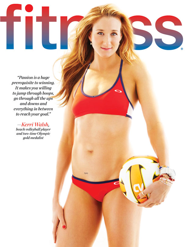 Hope Solo Sports Illustrated Bruins celtics other sportsHope Solo Sports Illustrated Cover