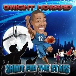 Thumbnail image for dwight-howard-Shoot-for-the-Stars-260x260.jpg