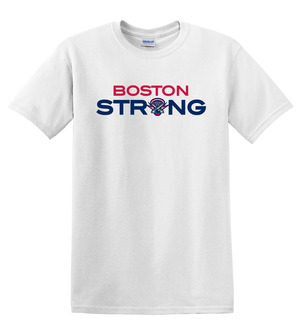 Boston Strong T.jpeg